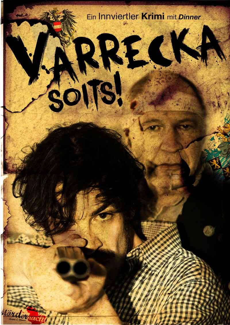 Varrecka soits 2011